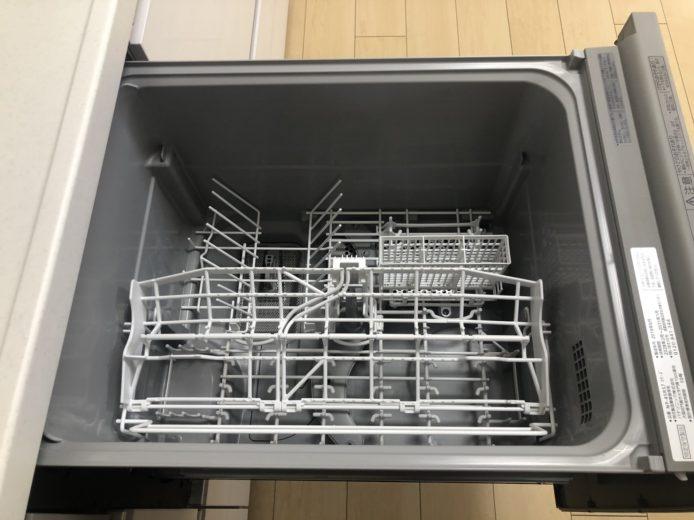 食器洗い乾燥機(キッチン)