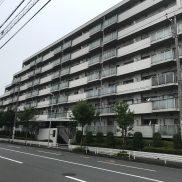 東戸塚ガーデンハウス壱番館 102号室